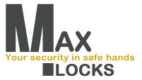 Local Locksmith Services